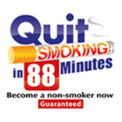 Quit Smoking with Hypnosis and NLP