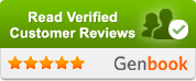 read-my-reviews-button